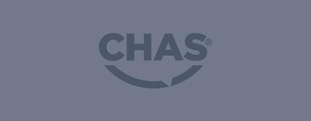 CHAS_logo_640x250