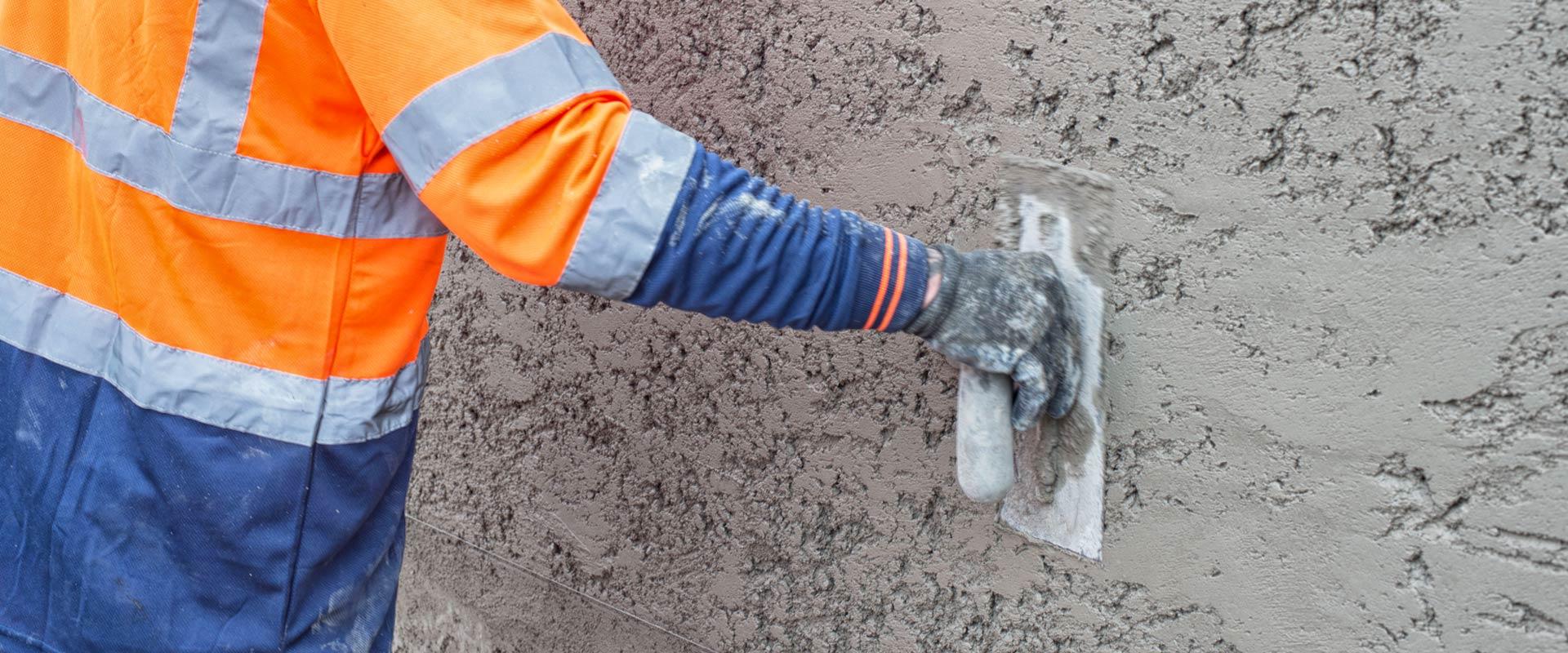 concrete-repairs